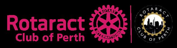 Rotaract Club of Perth